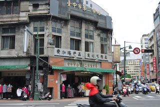 「自分のことを日本人だと思っている台湾人がいる」ことを知っていますか?