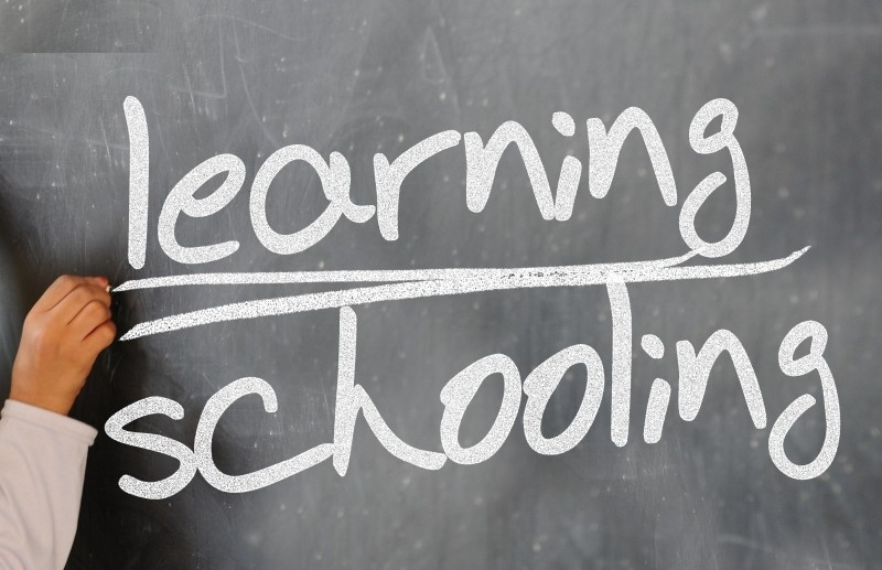 コミュニティカレッジの教育レベルは4年制大学よりも低いのか?