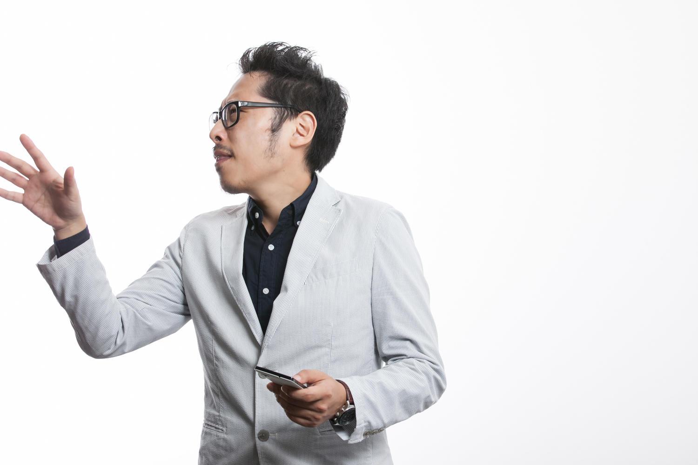 ベンチャー企業で有給インターン。アルバイトと何が違う?