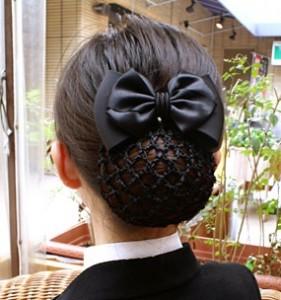 清潔感のある髪型で就活中の印象アップ!