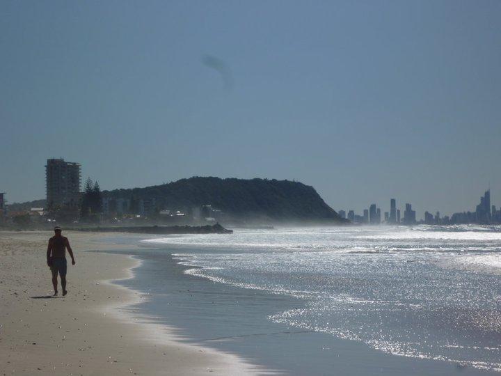 【オーストラリアの留学体験談:仕事編】~海外留学に挑戦して気づいたこと~