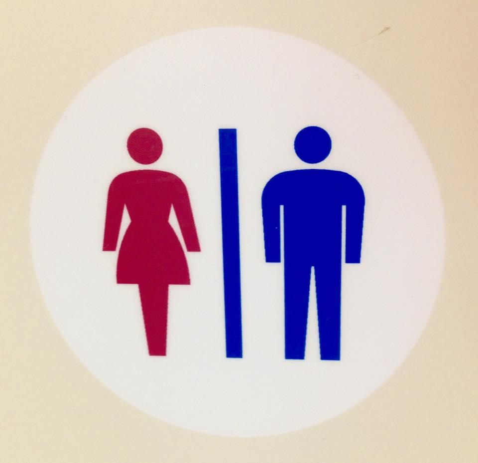当たり前に語られている女らしさ・男らしさに疑問を持とう!日本のジェンダーを考える。