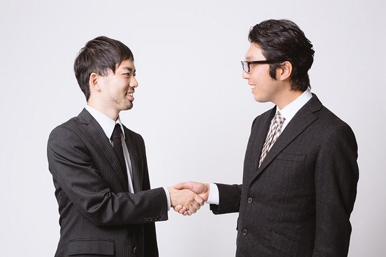 【就活生】内々定と内定、就活生は知っておきたいその違いとは。