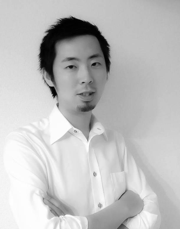 日本のシリコンバレーは「東京」ではない。7人の起業家が「山形」から世界を目指す『日本西海岸計画』とは?