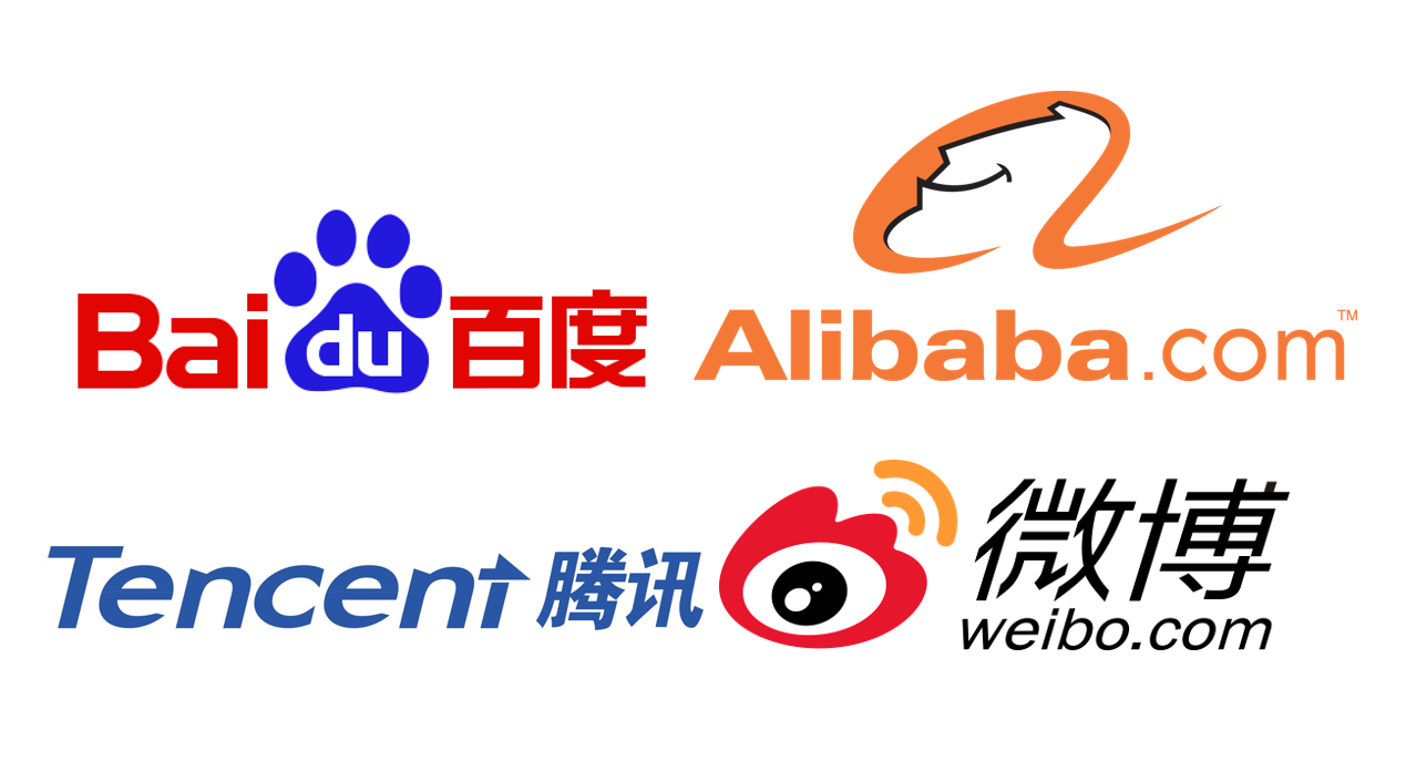 現役北京大生が感じた、「中国デジタル革命」と「ミレニアル世代」の実態とは?