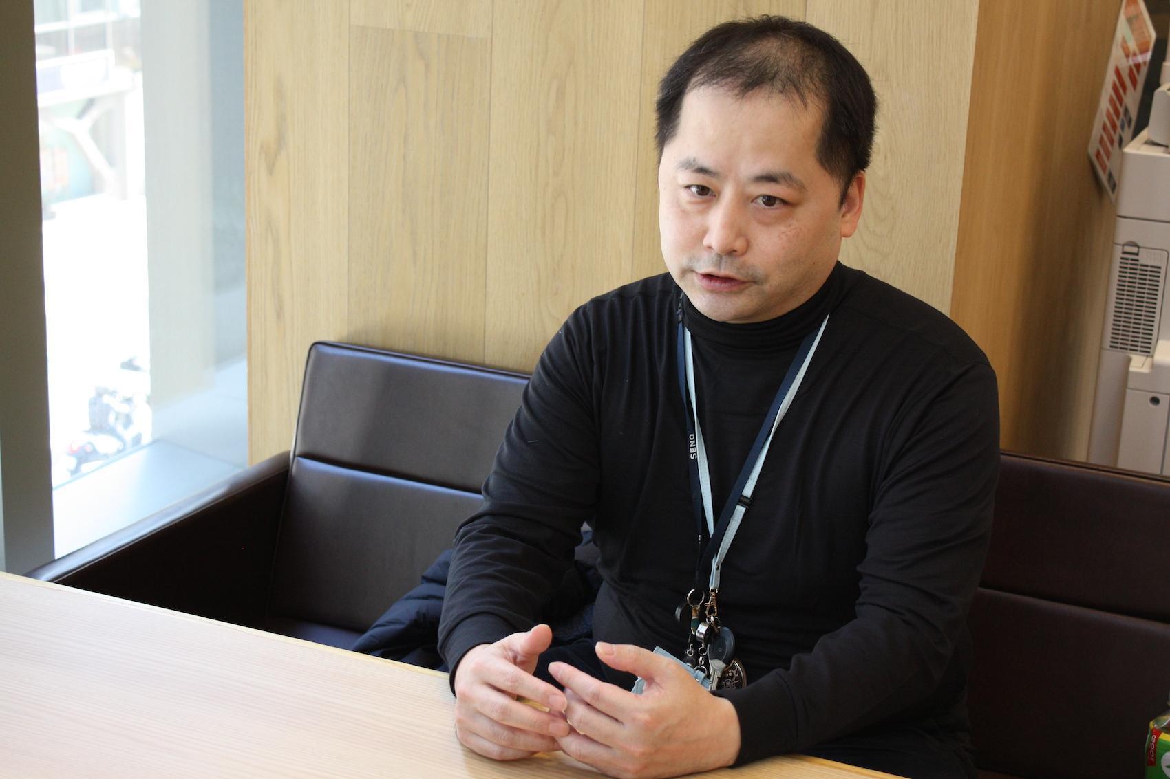 カスタマーサクセスは、サブスクリプションビジネスの源である——西田省人 #私の職業哲学