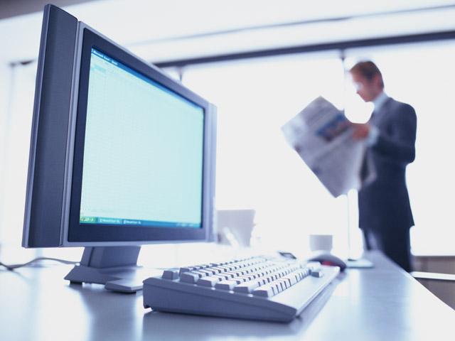 就職活動への影響は?大学生が休学する7つの理由