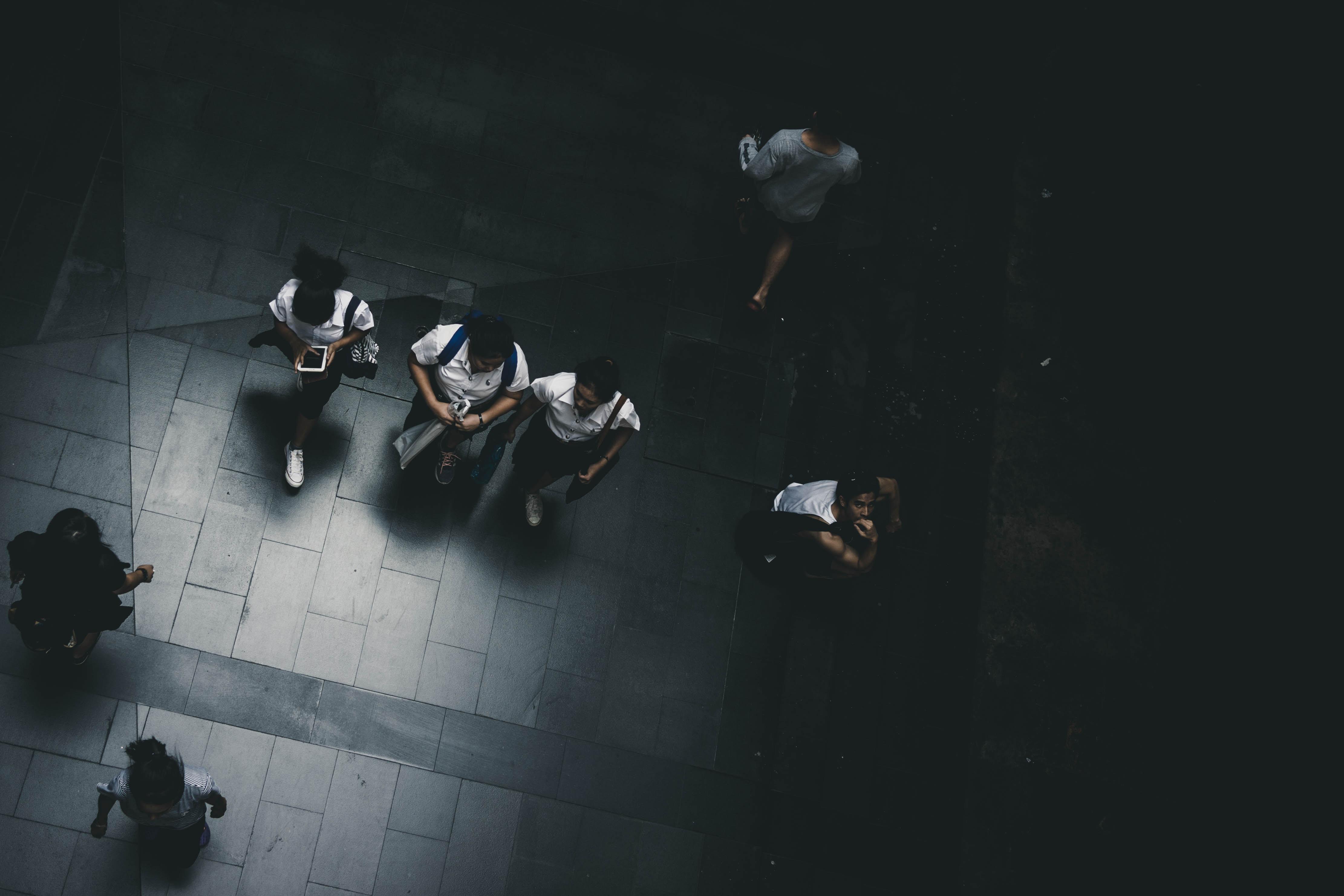 「内定をもらえない学生は、4年間で変化できなかった学生」ーー法政大学 田中研之輔教授
