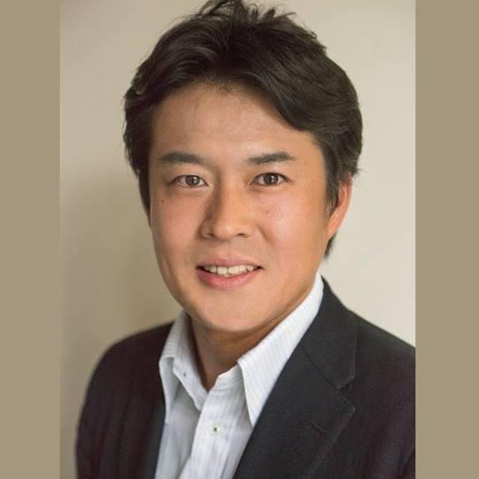 """""""学生とキャリア""""の最前線 法政大学キャリアデザイン学部、田中教授が考える 社会で躍動するためのはじめの一歩とは?"""
