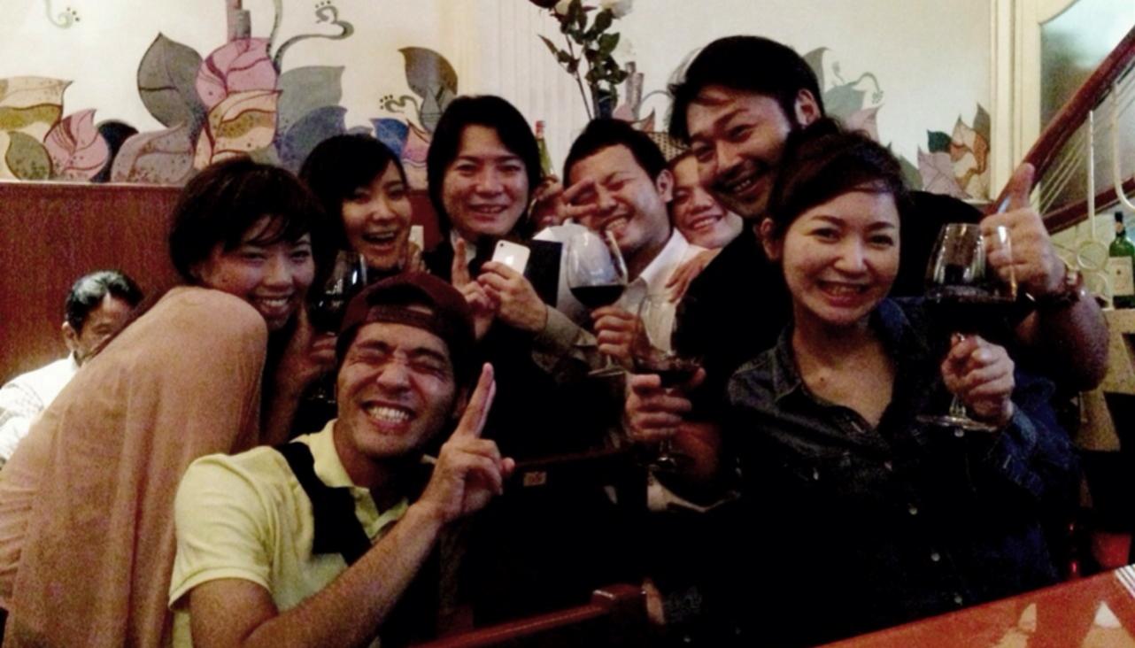 「将来は沖縄の経済を活性化させたい」インターンを経てホーチミンのITベンチャーで働く 中村夕夏さん