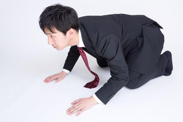 【内定辞退・面接辞退】メールの書き方!就活生必見!
