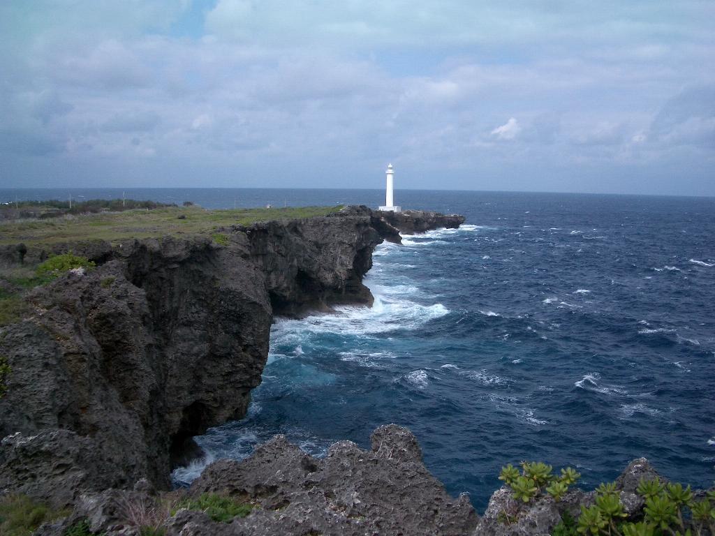 みんなで楽しめる!おすすめの国内卒業旅行と費用!【沖縄】