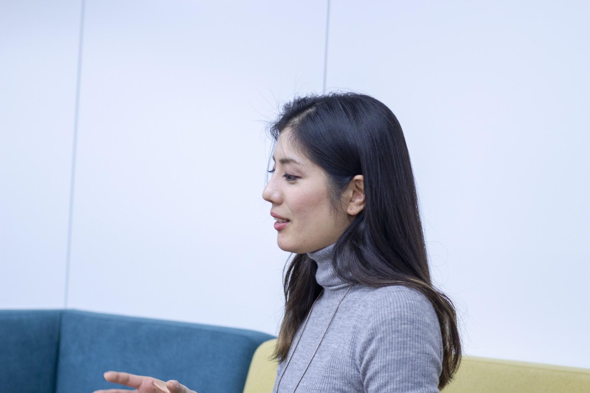 広報PRには「営業・経営者・編集者」3つの顔が求められる——柴田菜々子 #私の職業哲学