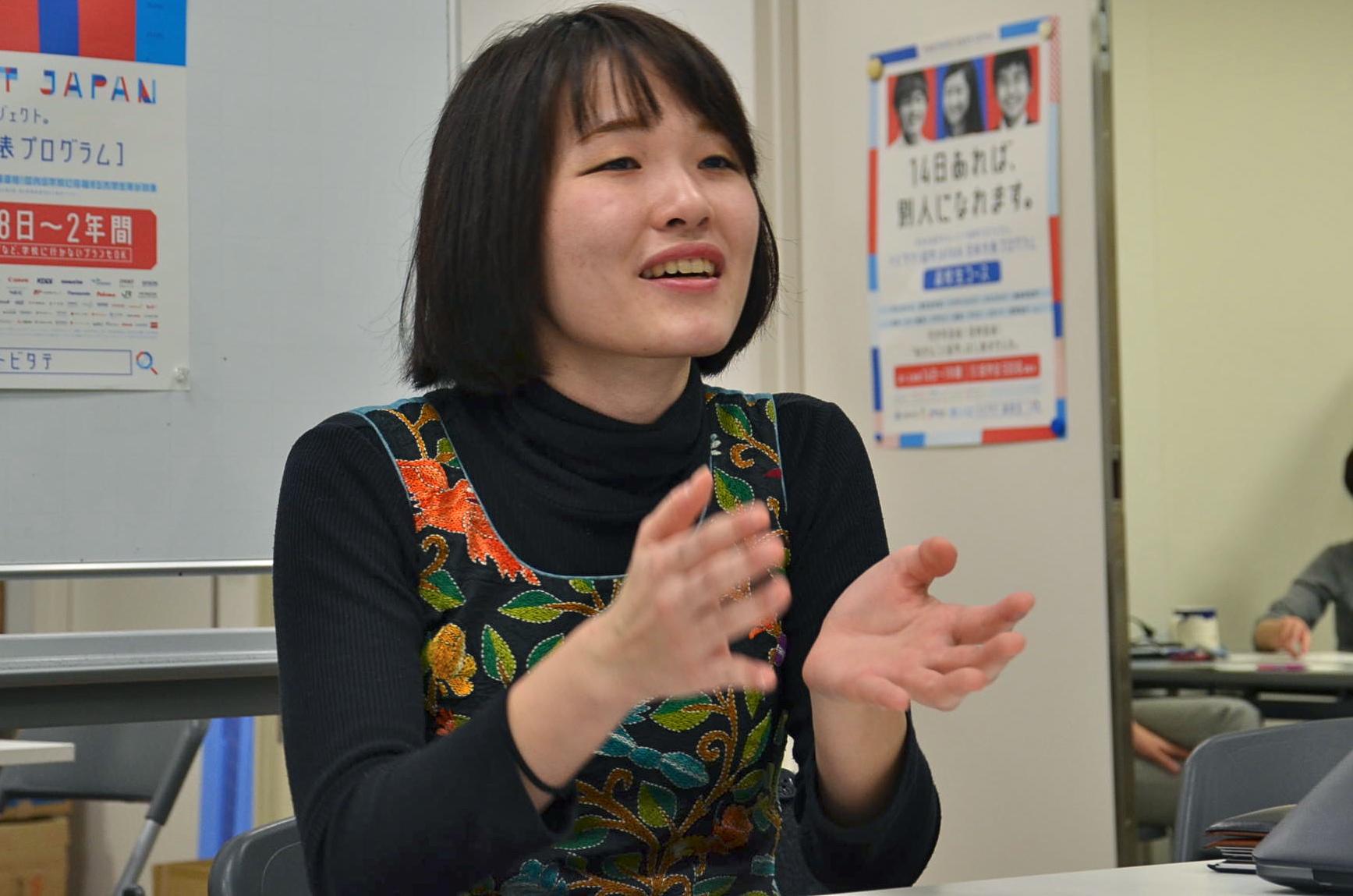 「留学先で良い経験ができるなら、大学卒業が遅れてもいい」トビタテ!留学JAPAN・船橋氏と参加学生が語る、留学の魅力とは?