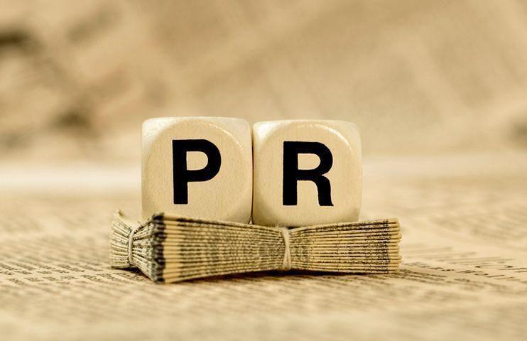 自己PR:3つの要素とES・面接の違いとは?