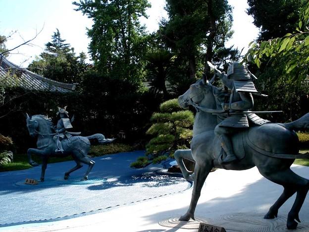 「名こそ惜しけれ」の精神。日本人の倫理観はどこへ行ったのか。