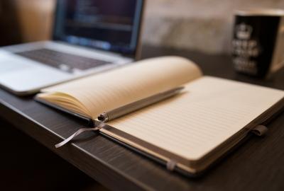 就活前に読んでおけばよかった本、三冊。