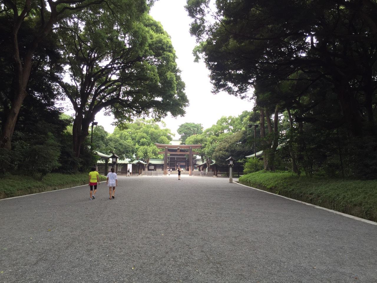 滅びゆく人類に残された希望は日本古来の自然信仰