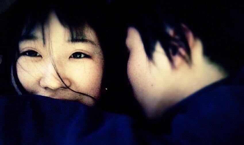 恋愛で自己肯定感は上昇するのか?実体験から考える。中島もえの #ラヴァーズ・ハイ