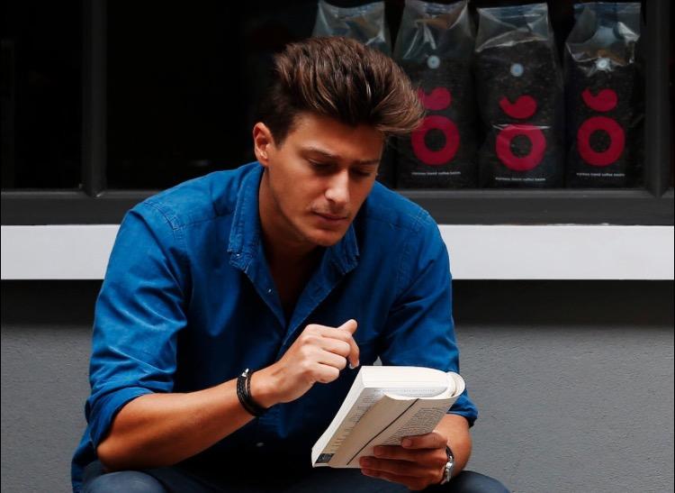 時間があるなら!「新社会人になる人が読むべき10冊」