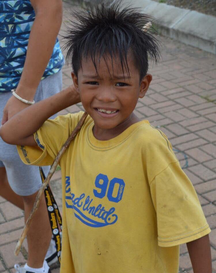 YOUは何しに海外へ?フィリピン留学で知った、英語よりも大切なこと