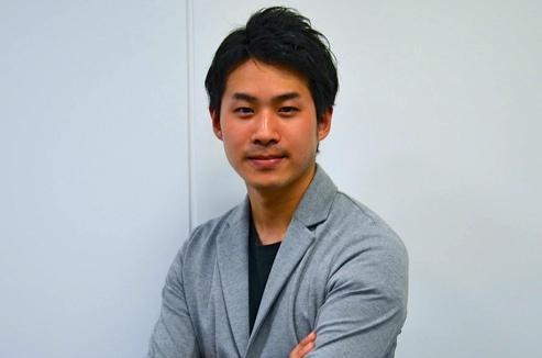 「世界を変えつつ、自分自身も変わっていける」インターンを経て入社した長谷川さんが語る、ソフトバンクにしかない魅力とは?