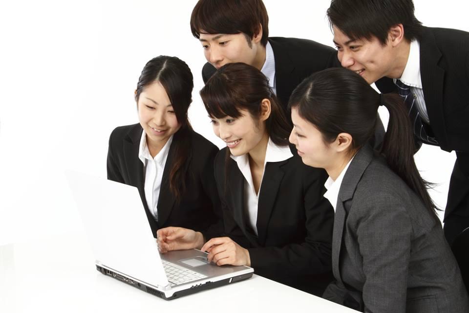【就活】変わった採用活動をしている会社