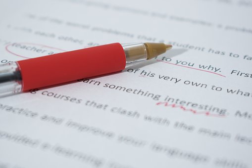 これから留学する人、必見!今すぐダウンロードしておきたい英語文章添削サービス「Grammarly」とは