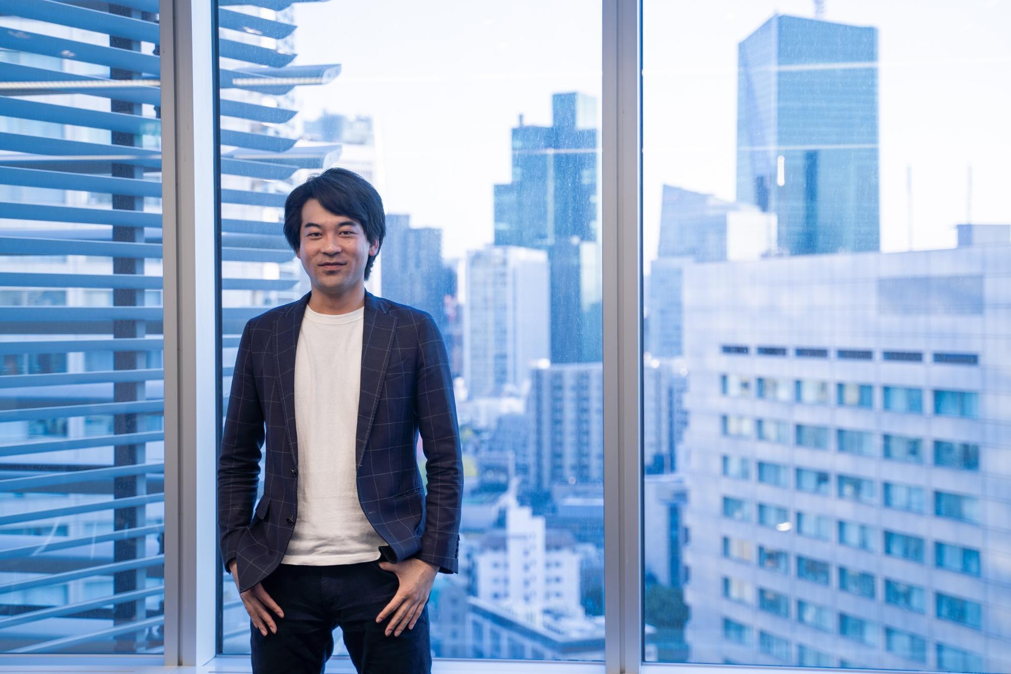 【加藤喬大】大企業でスタートアップライクに働くには?博報堂で活躍する20代に「自分らしいキャリア」について聞いてみた