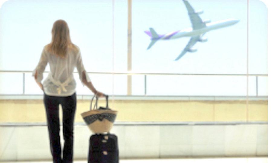 「根拠のない自信がつく。」海外留学がもたらす6つの変化。