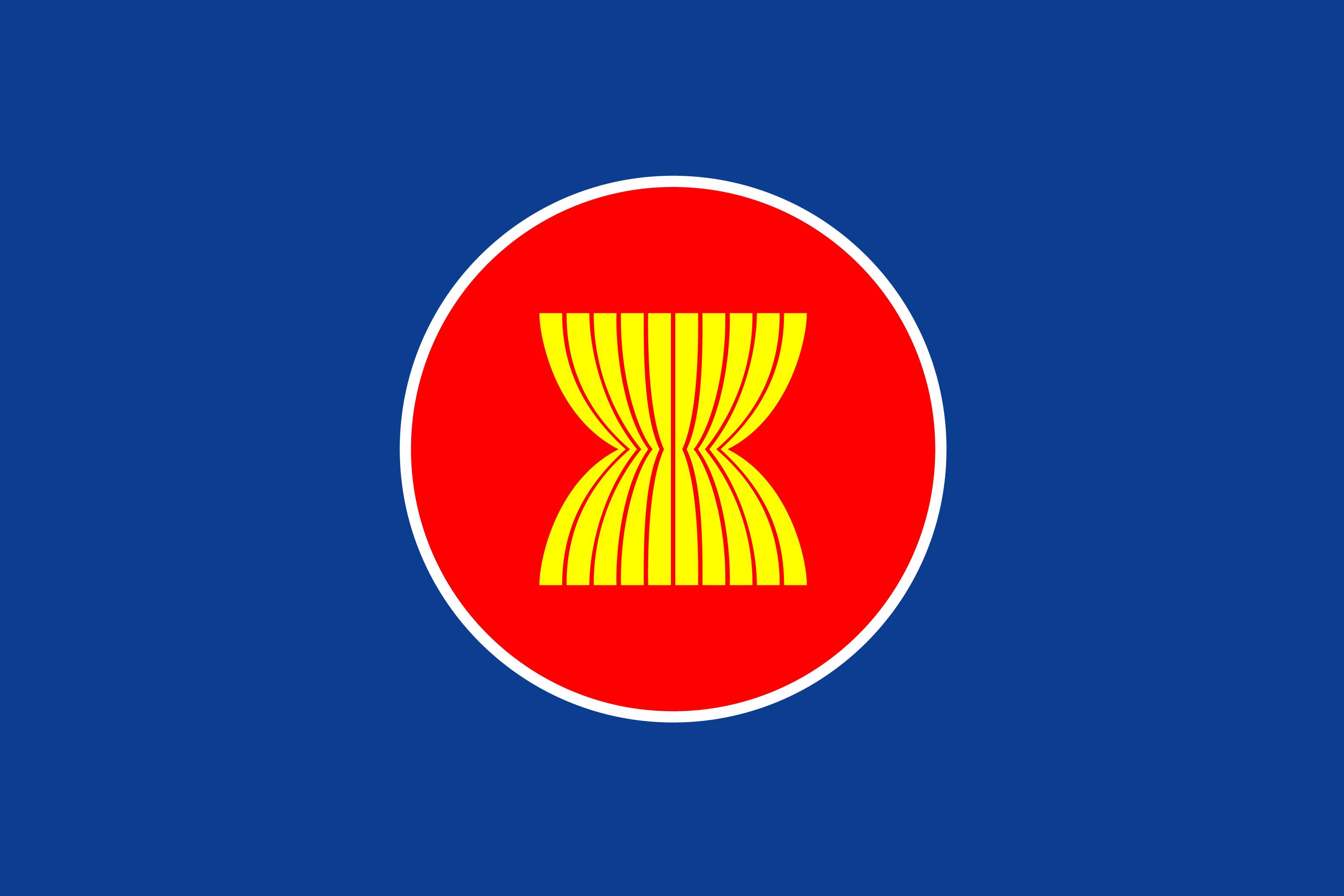 ASEAN10ヶ国を巡って、今、思うこと。