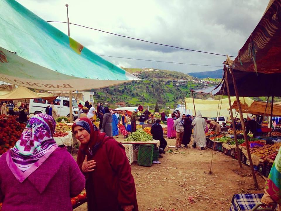 モロッコ旅行から見る開発の必要性と課題~格差・教育・女性問題~