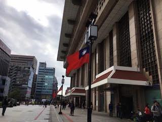 台湾という「国」〜認められていない彼らは何を思うのか