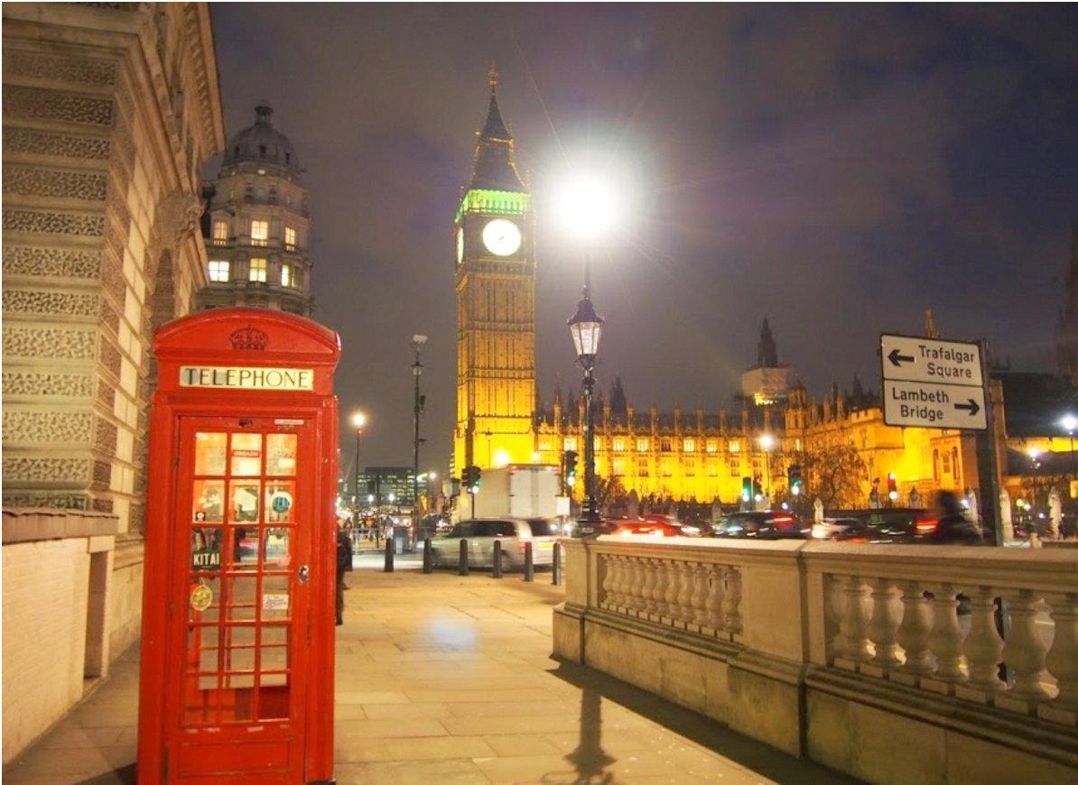 アメリカ・イギリス留学を比較!気になる「授業料」や「単位」の違いとは?