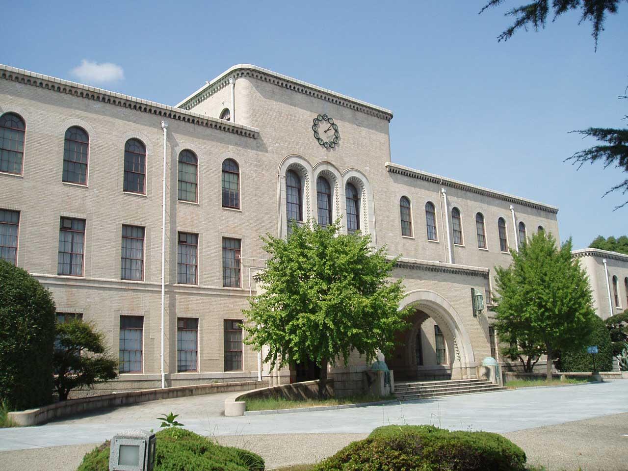 【関西】神戸大学出身の有名人まとめ