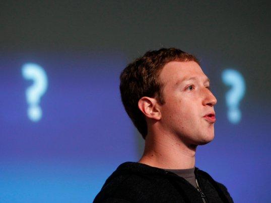 Facebook、Googleなどのトップ企業の面接で聞かれるちょっと変わった質問とは?