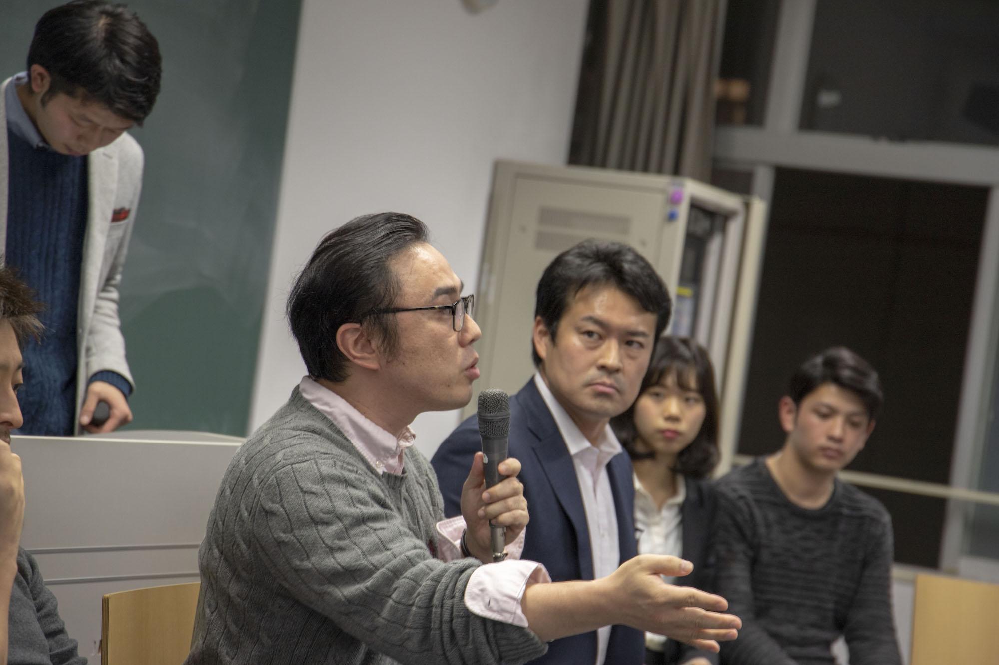 あの「ビリギャル」坪田先生なら、こう答える。人の才能を伸ばすために大事なこと
