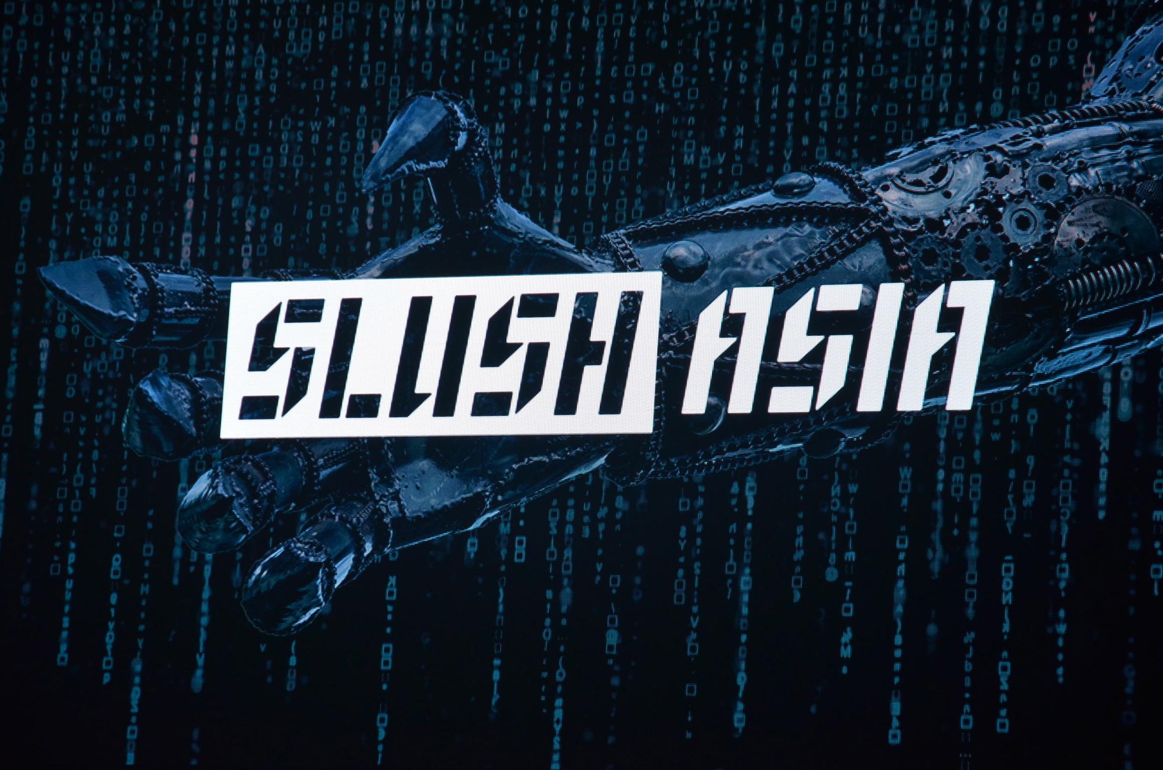 スタートアップの祭典「SLUSH ASIA」を徹底レポート!【全体像編】
