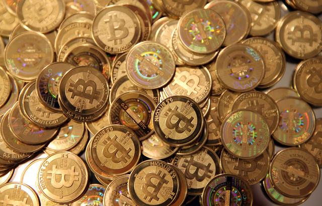 【ビットコインを買おうか迷っている方必見!】国内取引所比較