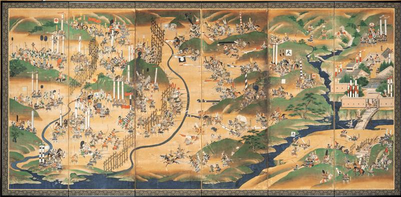 日本人の異文化への好奇心と思考の柔軟性はどのように形成されたのか。