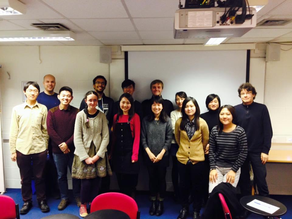 日本人としての特権?難点?海外留学でわかった現実問題とは。