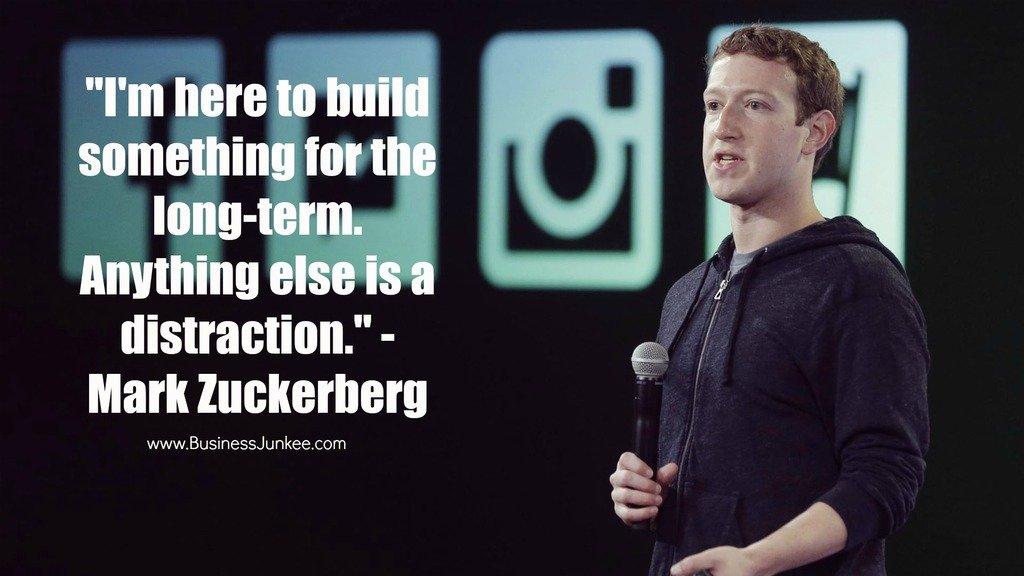 マーク・ザッカーバーグ——Facebookをつくった男の学生時代