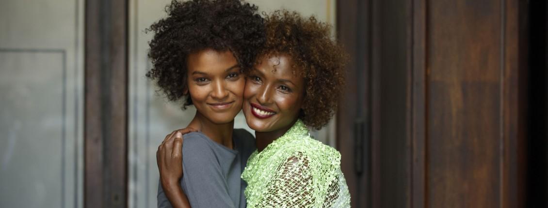 ワリス・ディリーから学ぶ「女である」ということ 〜目を背けてはいけないFGM〜