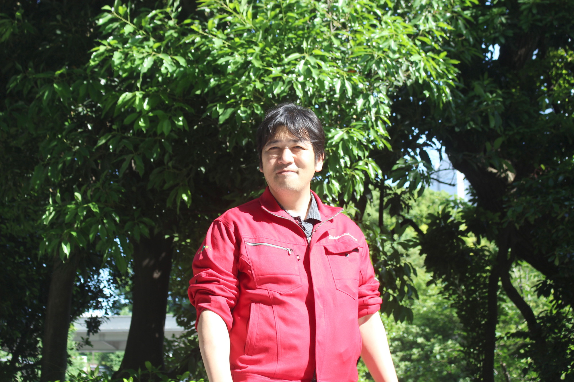 """北海道から沖縄まで、日本全国を旅する無所属ゼミって?出会いを財産に変える""""謎の研究者""""日高啓太郎さんインタビュー"""