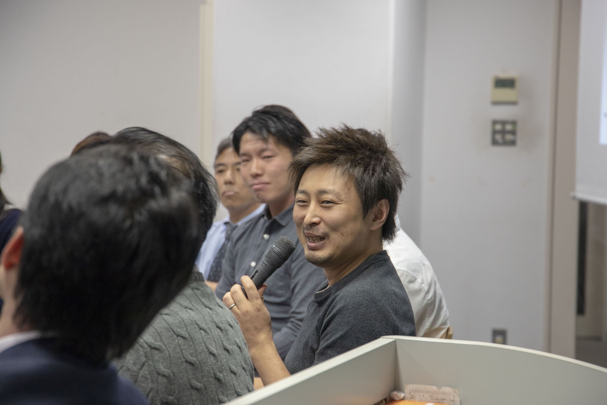 「共同幻想が必要だ」——Kaizen Platform CEO須藤憲司氏が語る「組織を強くする」マネジメント