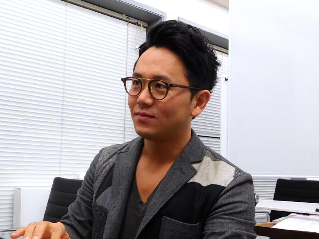 """支持されるサービスのコツは、普遍的な課題解決にアリ! SOV荻田CEOが注目した、ファッションにおける""""ある課題""""とは?"""