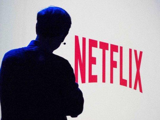気になるのは「この会社で何がしたいか。」Netflixが学歴・職歴にこだわらない理由とは?