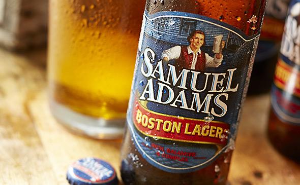 ボストンコンサルティンググループをやめてビール会社を作った男が考えていたこと