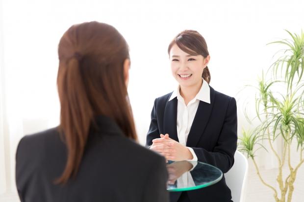 【OBOG訪問】流れ解説【気づかずに失礼なことやっていない!?】