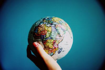 【留学の種類まとめ】どうして留学?